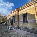 Casa de vânzare 15 camere, în Bucureşti, zona Romană