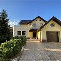 Casa de vânzare 5 camere, în Corbeanca, zona Nord