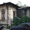 Casa de vânzare 5 camere, în Bucureşti, zona Cişmigiu