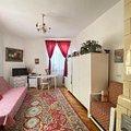 Casa de vânzare 5 camere, în Bucureşti, zona Dorobanţi