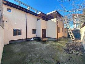 Casa de vânzare 5 camere, în Bucuresti, zona Central