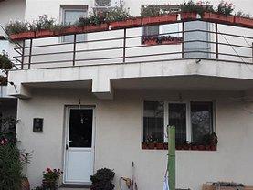 Casa de vânzare 6 camere, în Bucureşti, zona Vitan Mall