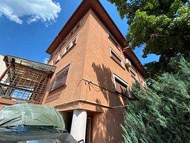 Casa de închiriat 15 camere, în Bucuresti, zona Cotroceni