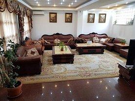 Casa de închiriat 10 camere, în Bucuresti, zona Iancului