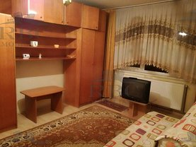 Apartament de închiriat 2 camere în Cluj-Napoca, Grigorescu