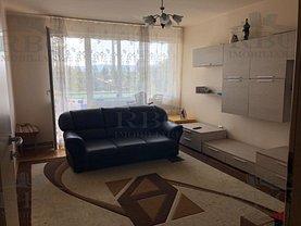 Apartament de vânzare 3 camere în Cluj-Napoca, Iris