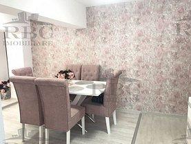 Apartament de vânzare 2 camere, în Cluj-Napoca, zona Manastur