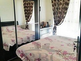 Apartament de vânzare 3 camere, în Floresti