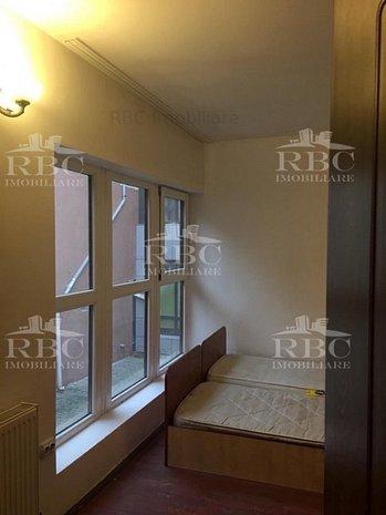 Garsoniere si apartament 1 camera 23 - 35 mp Ultracentral - imaginea 1