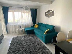 Apartament de vânzare 2 camere, în Cluj-Napoca, zona Buna Ziua