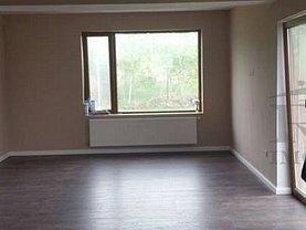 Casa de vânzare 4 camere, în Cluj-Napoca, zona Dambul Rotund