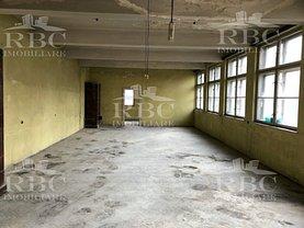 Casa de vânzare 28 camere, în Cluj-Napoca, zona Central
