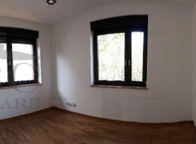 Casa 4 camere 116 mp ideala pentru birouri in Gruia - imaginea 1