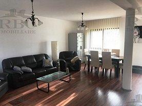 Casa de închiriat 3 camere, în Cluj-Napoca, zona Europa