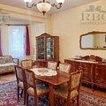 Casa de vânzare 6 camere, în Cluj-Napoca, zona Andrei Mureşanu