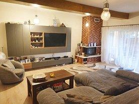Casa de vânzare 6 camere, în Cluj-Napoca, zona Grigorescu