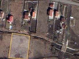Teren constructii de vânzare, în Cluj-Napoca, zona Exterior Nord