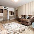 Apartament de închiriat 3 camere, în Bucureşti, zona Băneasa