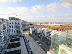 Apartament de vânzare 2 camere, în Bucureşti, zona Aviaţiei