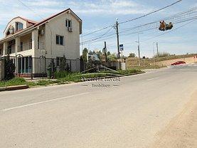 Casa de vânzare 10 camere, în Năvodari, zona Ultracentral