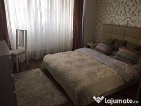 Apartament de închiriat 4 camere, în Bucuresti, zona Oltenitei