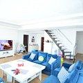Penthouse de vânzare 7 camere, în Bucureşti, zona Olteniţei