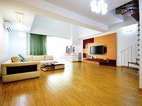Apartament de închiriat 2 camere în Bucuresti, Parcul Carol