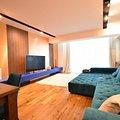 Penthouse de vânzare 4 camere, în Bucureşti, zona P-ţa Alba Iulia