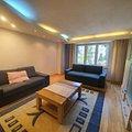 Apartament de închiriat 3 camere, în Bucureşti, zona Octavian Goga