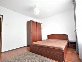 Apartament de închiriat 2 camere, în Bucureşti, zona Nerva Traian