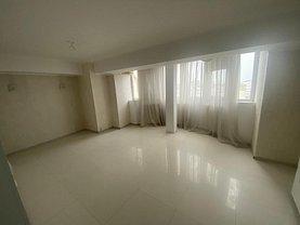 Apartament de închiriat 4 camere, în Bucureşti, zona Decebal