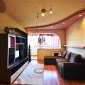 Apartament de închiriat 2 camere, în Bucureşti, zona Dristor
