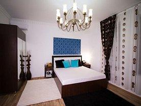 Casa de închiriat 7 camere, în Bucuresti, zona Calea Calarasilor
