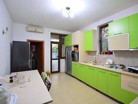 Casa de închiriat 4 camere, în Dobroesti