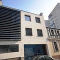 Casa de vânzare 10 camere, în Bucureşti, zona Victoriei