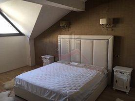 Casa de închiriat 5 camere, în Bucuresti, zona Vatra Luminoasa