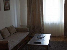 Apartament de închiriat 3 camere, în Bucuresti, zona Sala Palatului