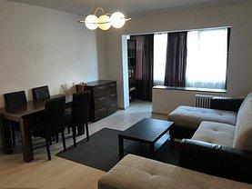 Apartament de vânzare sau de închiriat 2 camere, în Bucureşti, zona Calea Victoriei