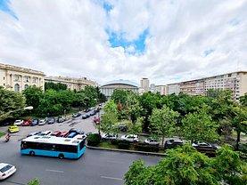 Apartament de închiriat 2 camere, în Bucureşti, zona Sala Palatului