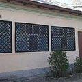 Casa de vânzare 7 camere, în Ologeni