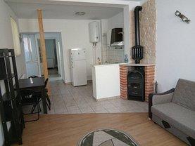 Casa de vânzare 4 camere, în Bucuresti, zona Dorobanti