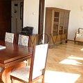Apartament de închiriat 3 camere, în Bucureşti, zona Dacia