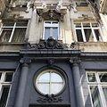 Apartament de vânzare 5 camere, în Bucuresti, zona Cismigiu