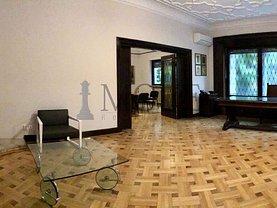 Apartament de închiriat 4 camere în Bucuresti, Capitale