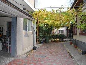 Casa 8 camere în Bucuresti, Cismigiu
