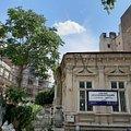 Casa de vânzare 20 camere, în Bucureşti, zona Romană