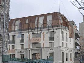 Casa de vânzare 20 camere, în Bucuresti, zona Romana