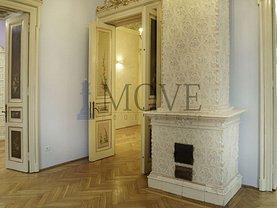 Casa de vânzare 9 camere, în Bucureşti, zona Ultracentral