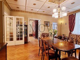 Casa de vânzare 8 camere, în Bucureşti, zona Kiseleff