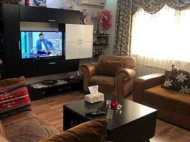 Apartament de vânzare 4 camere, în Bucuresti, zona Vitan Mall
